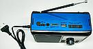 Радиоприемник Колонка Golon RX 1417, фото 4