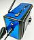 Радиоприемник Колонка Golon RX 1417, фото 5