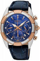 Женские часы Seiko SRW810P1