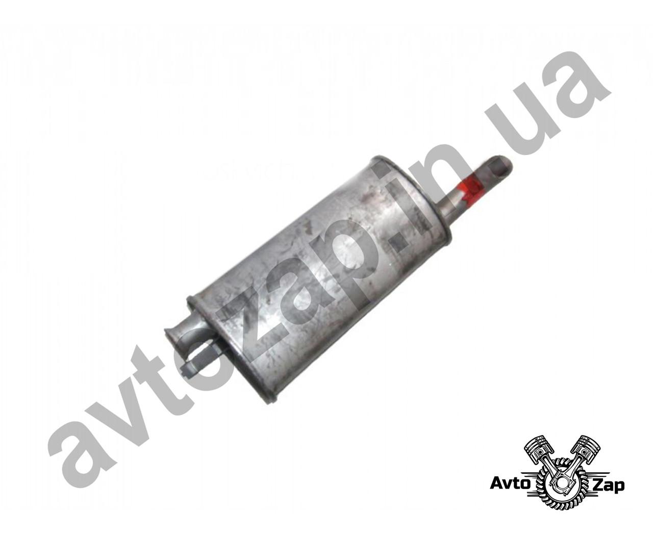 Глушитель ИЖ-ОДА 2126 Россия легковой