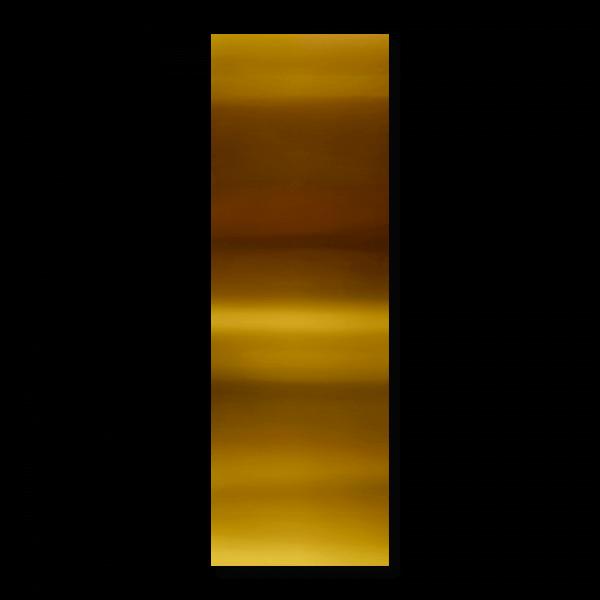 Фольга для литья Moyra 05 Magic foil Dark Gold