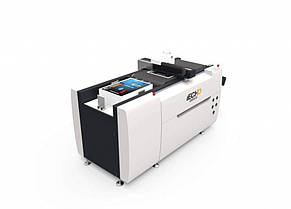 Планшетный режущий плоттер iEcho PK0604, фото 2