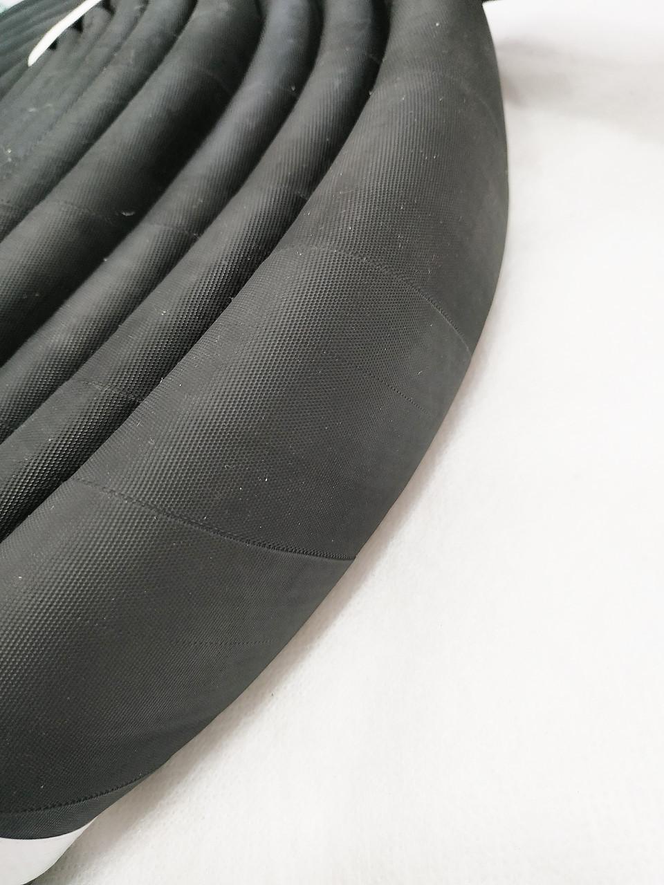 "Напорный рукав Ø 20 мм. 10м. Бинтованный.ВГ(ІІІ)(техническая вода). ""Билпромрукав"" .Высокого давления."
