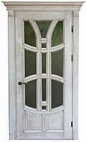 Модель двери Соты