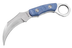 Нож керамбит 01145