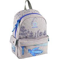 6efa1625552c Kite школьные рюкзаки для подростков в Украине. Сравнить цены ...