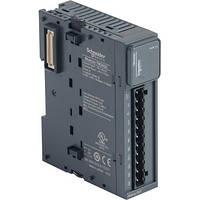Модуль розширення TM3 - 2 AQ (2 аналогових вихода) для контролерів Modicon M221/ M241 TM3AQ2
