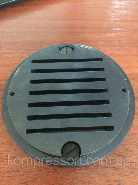 Клапан ЛУ-125-1,6