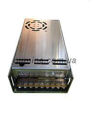 Блок питания QL DC 12v 360 Ват негерметичный