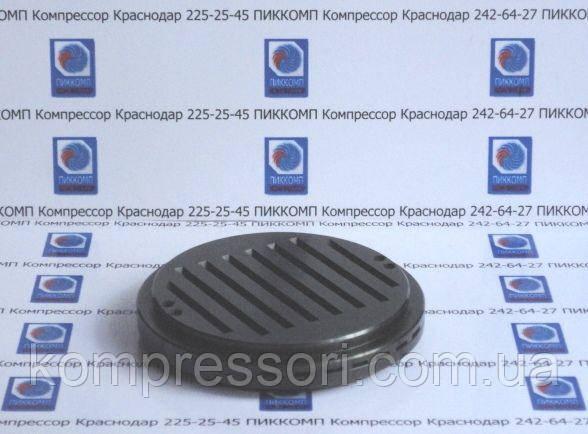 Клапан ЛУ-100-2,5