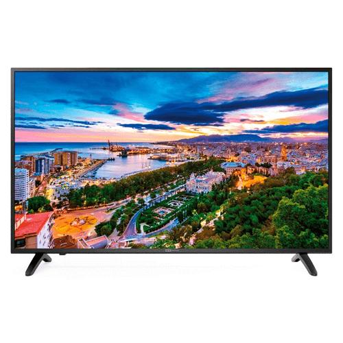 Телевизор TD Systems K50DLM8FS (50 дюймов, Full HD,1920 x 1080, 3X HDMI, VGA, 2X USB Smart TV, Android)