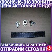 ⭐⭐⭐⭐⭐ Выключатель освещения салона при открытой двери ВАЗ,ГАЗ,АЗЛК (пр-во Лысково)