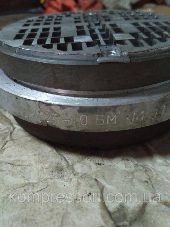 Клапан ПИК155–0,4АМ, клапан ПИК155–0,4АГМ