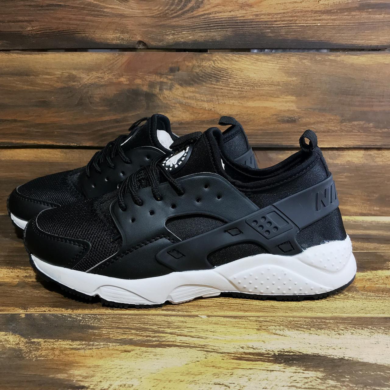 b8596a761b84f2 Кроссовки Женские Nike Huarache(реплика) 00016 — в Категории ...