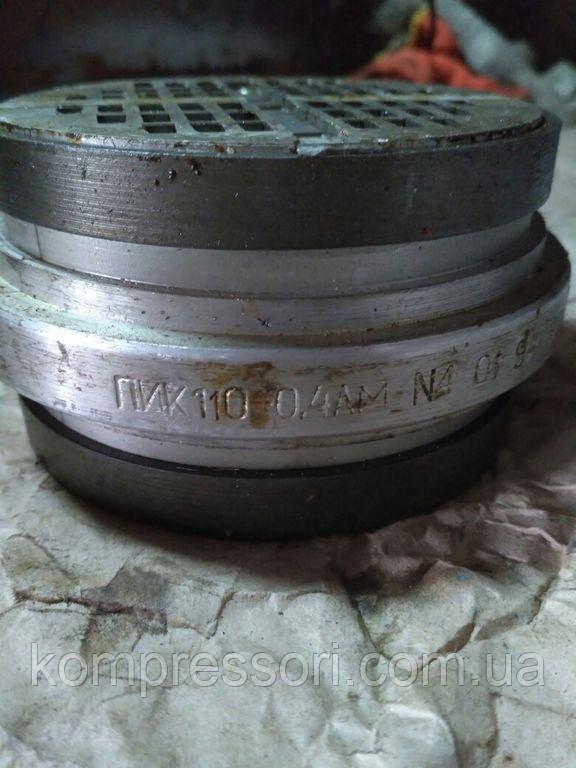 Клапан ПИК125–2,5АГМ , клапан ПИК125–4,0АМ,клапан ПИК125–4,0АГМ