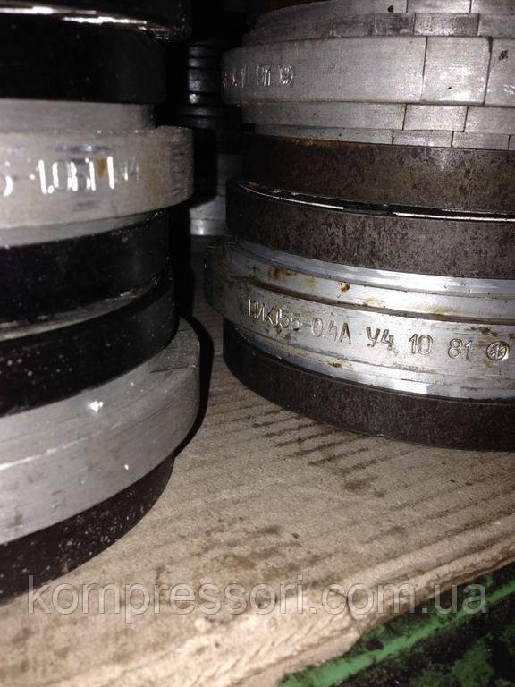 Клапан ПИК 150–0,4АМ, Клапан ПИК 150–0,4АГМ, Клапан ПИК 150–2,5АМ