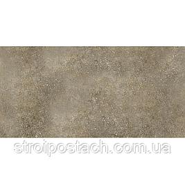 Плитка Берёзакерамика Шафран ШАФРАН коричневый