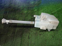 Бачок омывателя Mitsubishi Outlander XL, 2008 г.в. 8260A094