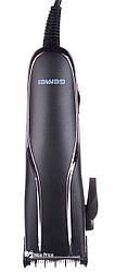 Машинка для стрижки волос Gemei GM 811 (5124)