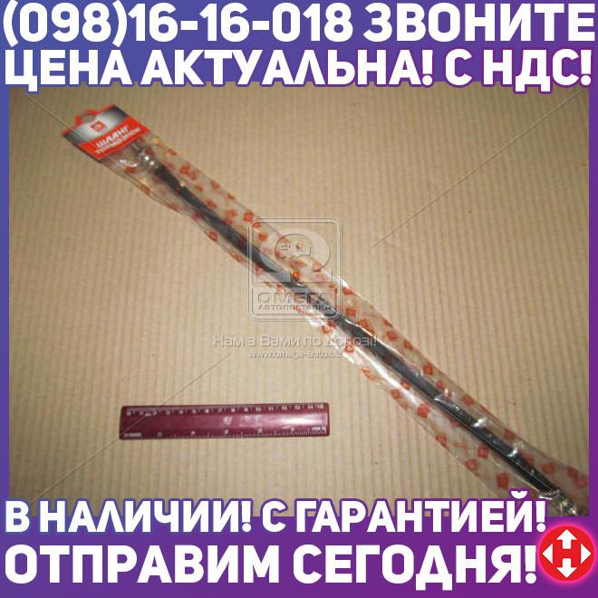⭐⭐⭐⭐⭐ Шланг тормозной ГАЗ 2410 задний (Дорожная Карта)  24-3506025-10