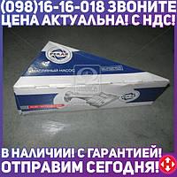 ⭐⭐⭐⭐⭐ Насос масляный ГАЗ двигатель 406, c прокладкой (производство  ПЕКАР)  406-1011010-03