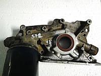Маслонасос GM 90231886 Opel 404478.0.79