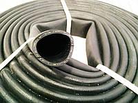 Бинтованный рукав дорновый Ø 50мм 6.3 атм ( ВГ(ІІІ) техническая вода) 10м. Белпромрукав, фото 1