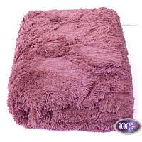 """Одеяло """"Травка"""" №2"""