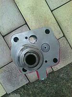 Насос масляный компрессора 4М-5-10сб
