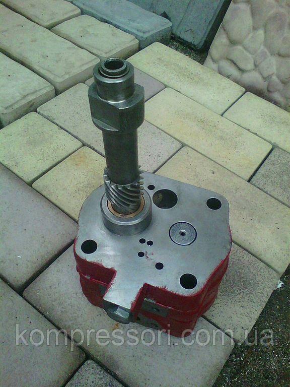 Насос масляный компрессора 5П-5-1сб