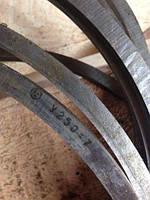 Кольцо маслосьемное 50/19 СТП 0501-141-78