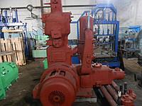 Ремонт компрессор 4ВМ10-120/9
