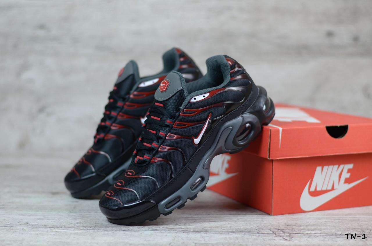 Мужские кроссовки Nike (Реплика)►Размеры [44,46]