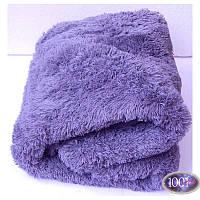 """Одеяло """"Травка"""" №5"""