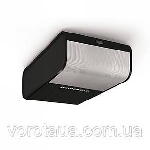 Comunello Rampart - привод для гаражных секционных ворот