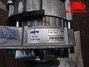 Генератор ВАЗ 2121, 21213, 21214 НИВА 14В 55А (пр-во г.Самара). 371.3701000-02, фото 4