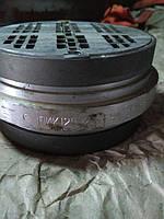 Клапан ПИК110–0,4АМ