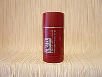 Diesel - Diesel Zero Plus Masculine (2000) - Дезодорант-стик 75 мл - Редкий аромат, снят с производства, фото 1