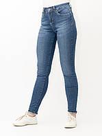 Джинсы женские Crown Jeans модель 1349 (N-AI)