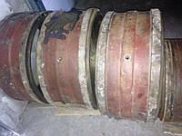 Гильза крейцкопфа 305ВП-60/2 к компрессорам