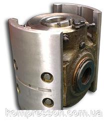 Крейцкопф Н466-2-1