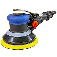 Пневматическая шлифовальная машина GISON GPS-302S5B