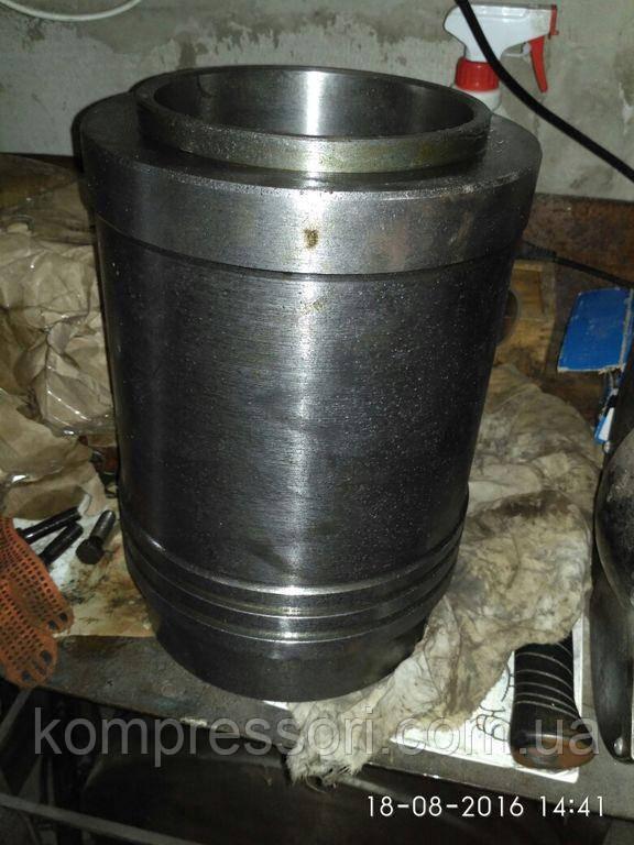 Гильза крейцкопфа 30ВГП-16/70 к компрессорам
