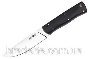 Нож нескладной 2601 LWP
