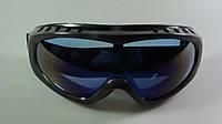 """Очки-маска тактические компании Laser USA """"Safety Goggles"""""""