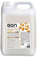 Кондиционер глубокая реконструкция EON Professional 5000 мл