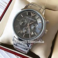 Мужские часы Emporіо Armanі