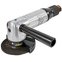 Пневматическая угловая шлифовальная машина (12000 оборотов в минуту) GISON GP-832M