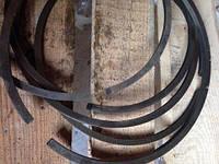 Кольцо к компрессорам  1-19