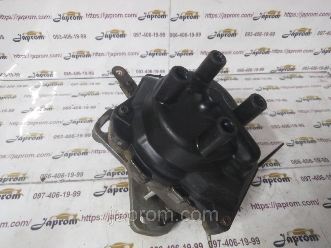 Розподільник (Трамблер) запалювання Honda Civic VI 1995-2000р.в. 30100-P1J-E01 1.4 1.6 бензин